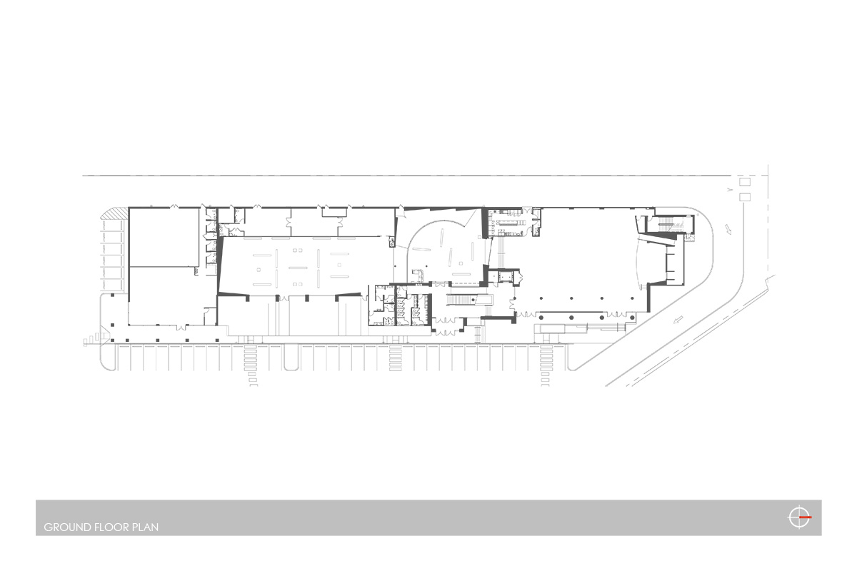 web sm community FLR1-FLOOR PLAN.jpg