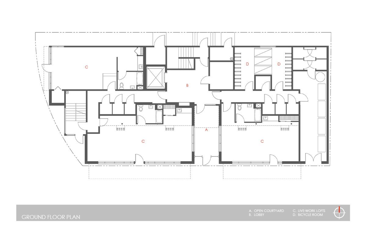 East Olive Floor Plan.jpg