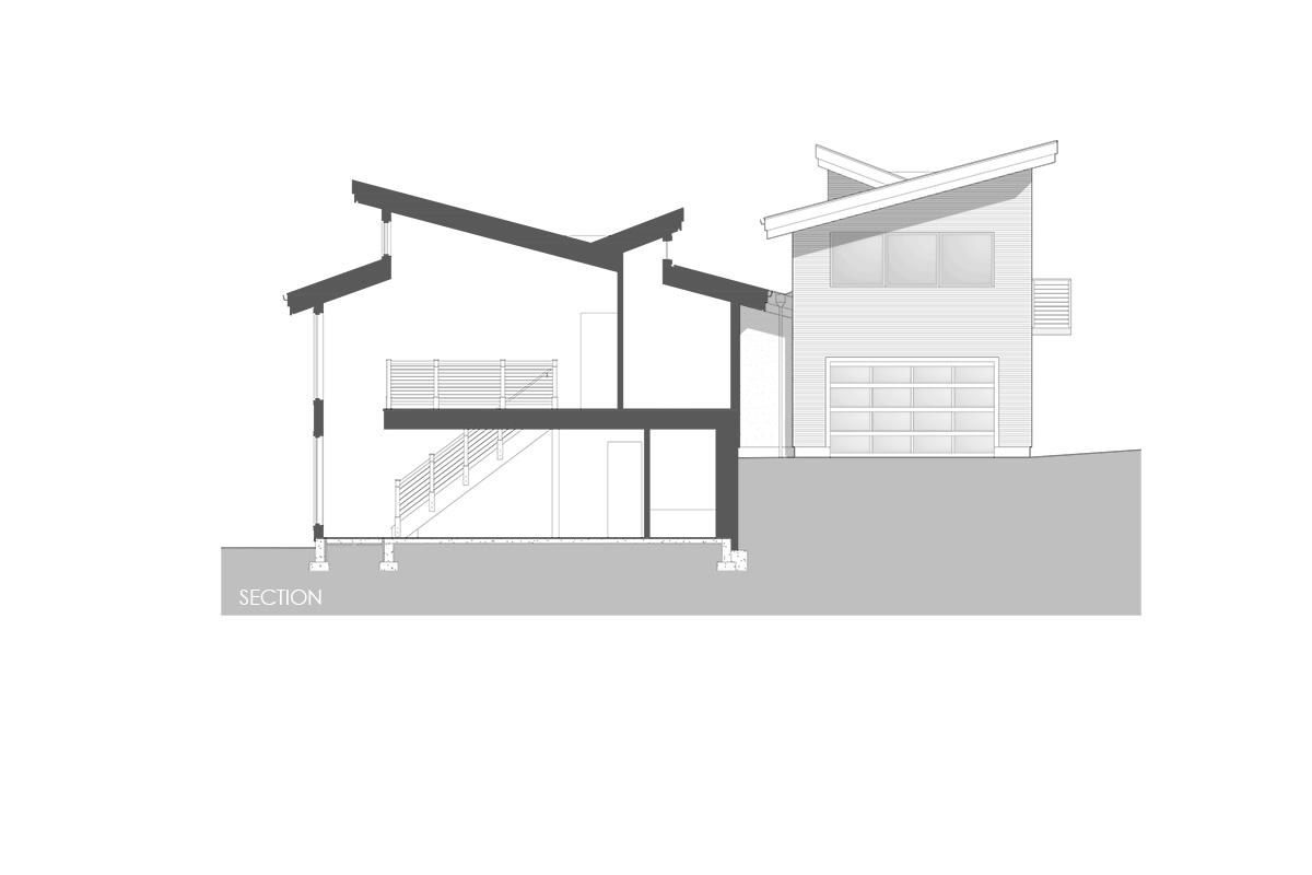 bellevue residence Section.jpg