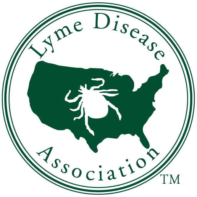Lyme-Disease-Association.jpg