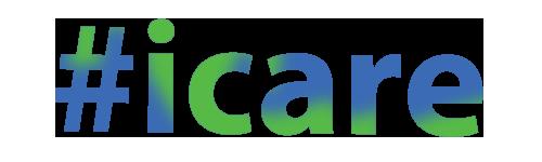 icarewebsitelogo.png