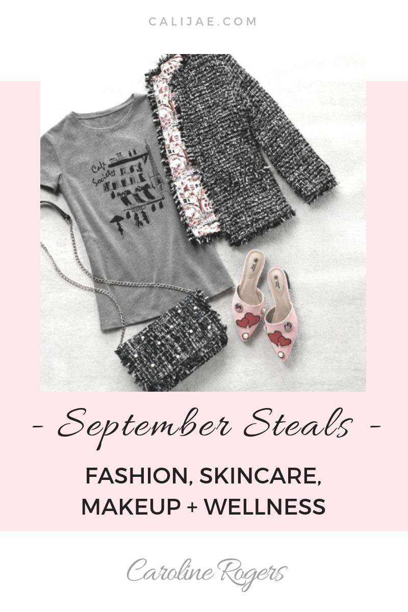 September Steals.png