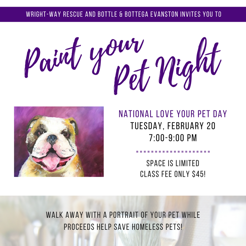 Paint your Pet Night.png