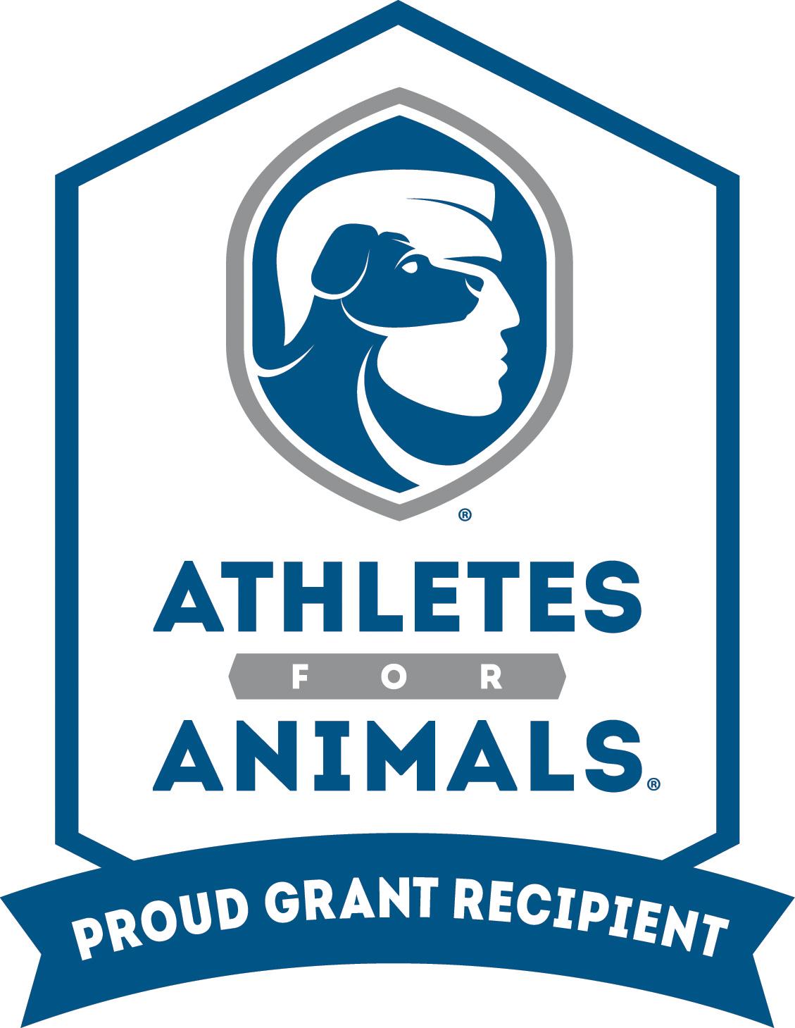 A4A-Grant-Recipient-Logo.jpg