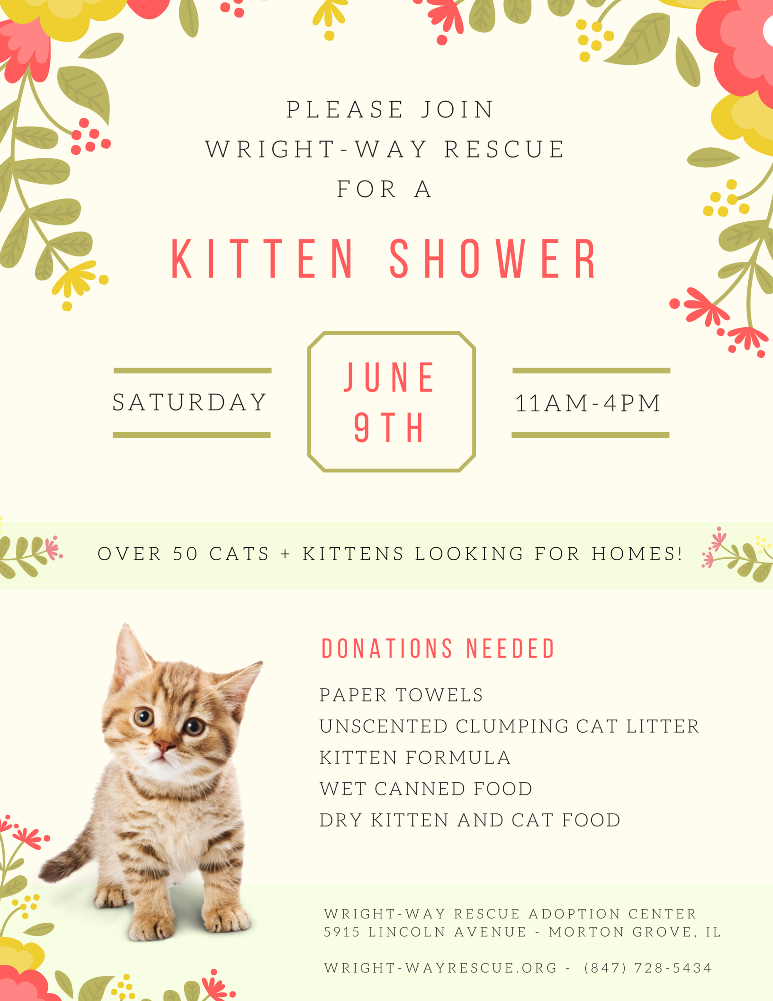 Kitten Shower 2018.png