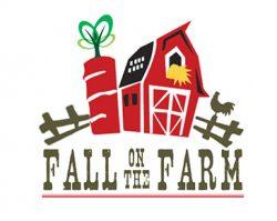 fall-on-farm-e1501510761540.jpg