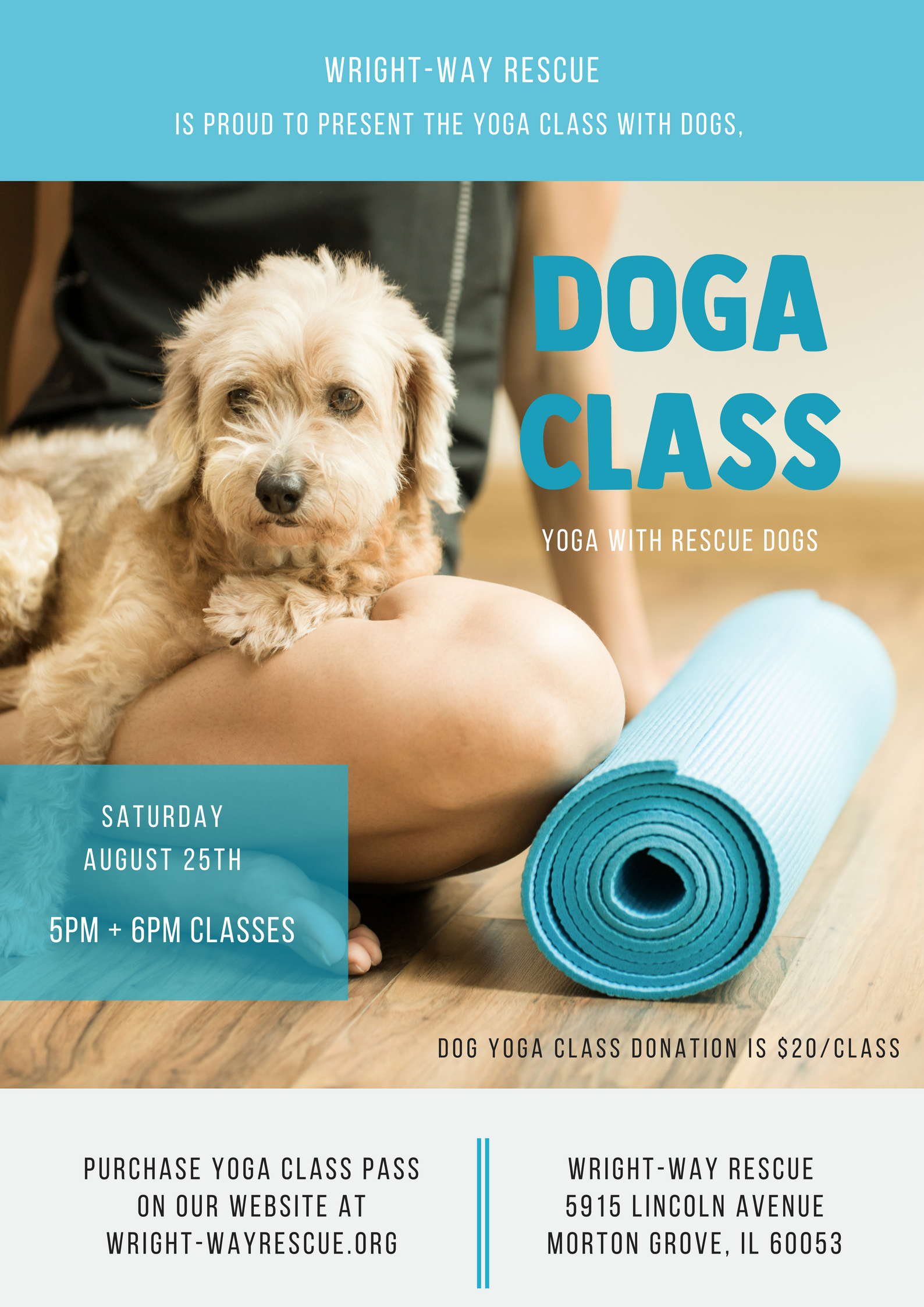 Doga Class.png
