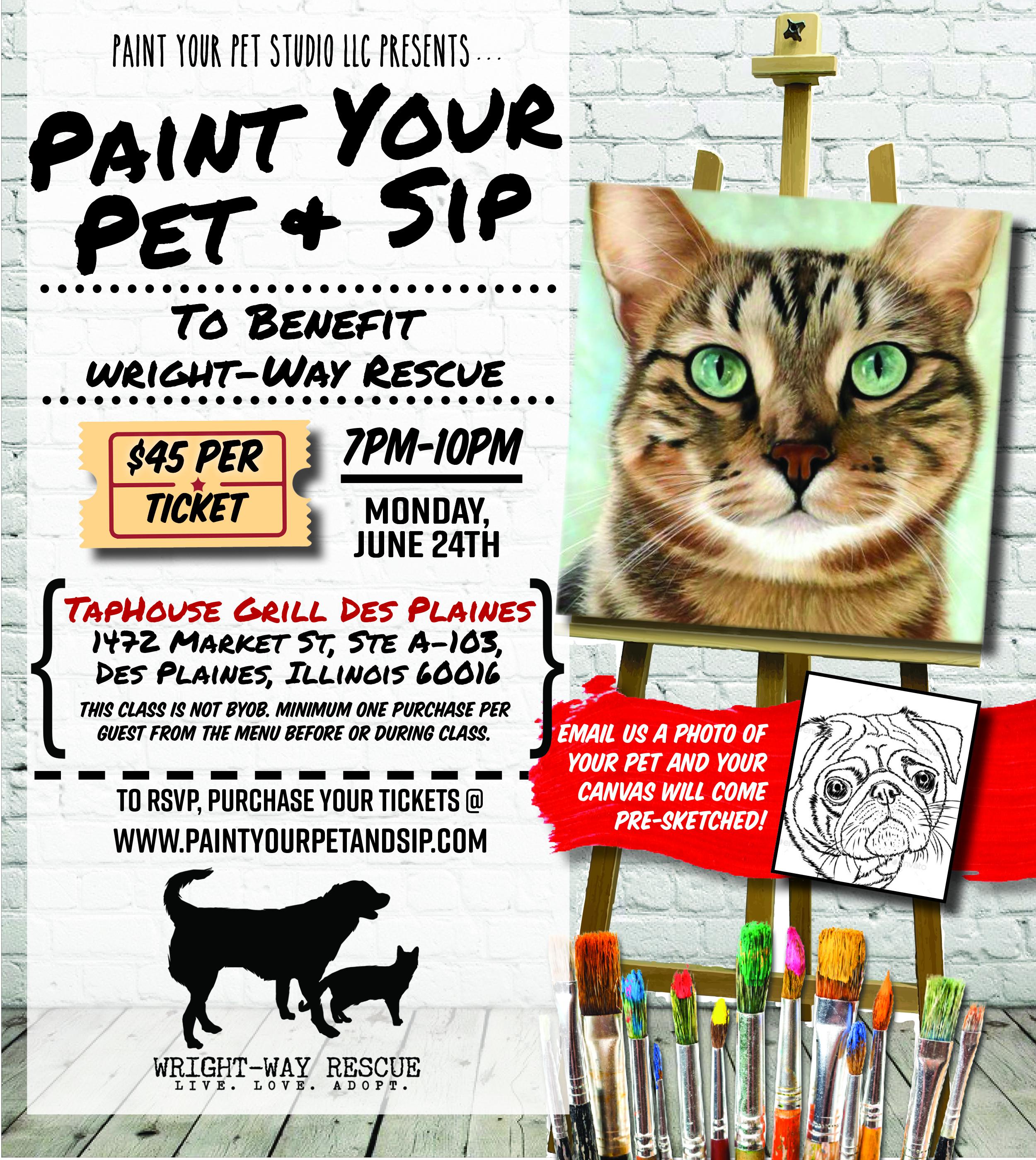 paintyourpetflyer_wrightwayrescue.jpg