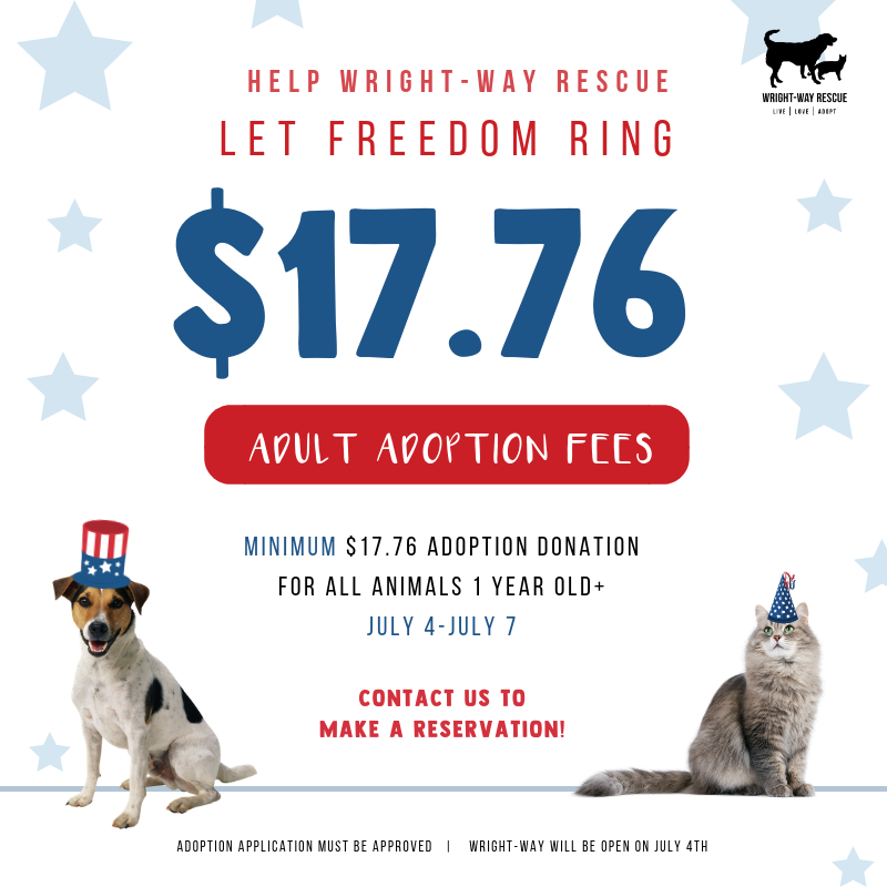 $17.76 Adoption Fees - Morton Grove.png