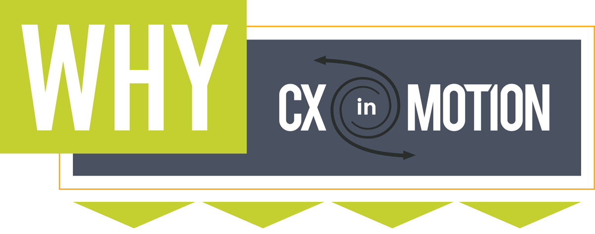 Leading The Pack As Omnichannel Systems Specialists. CX Strategy Consulting and Digital Transformation Services.