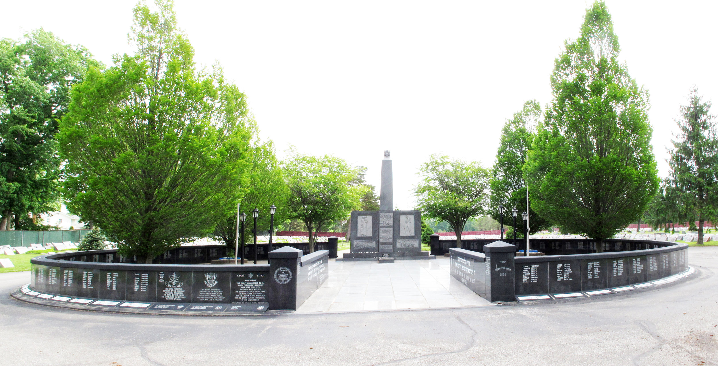 KIF MEMORIALPanorama1.jpg