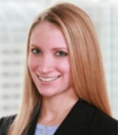 Courtney Mendelsohn Secretary