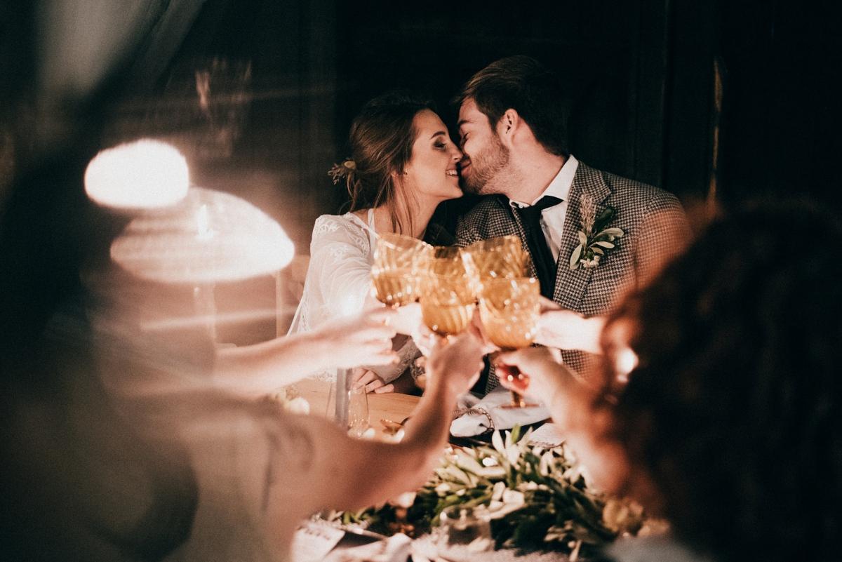 profesionální svatební fotograf