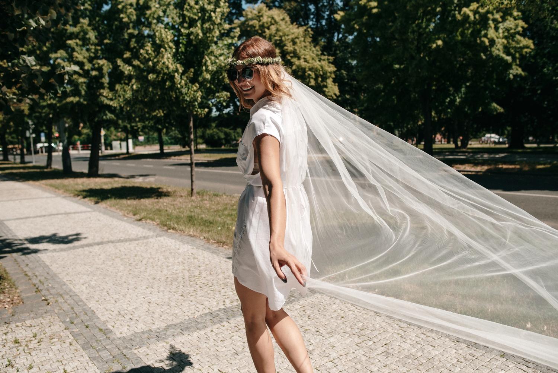 šaty Férovky
