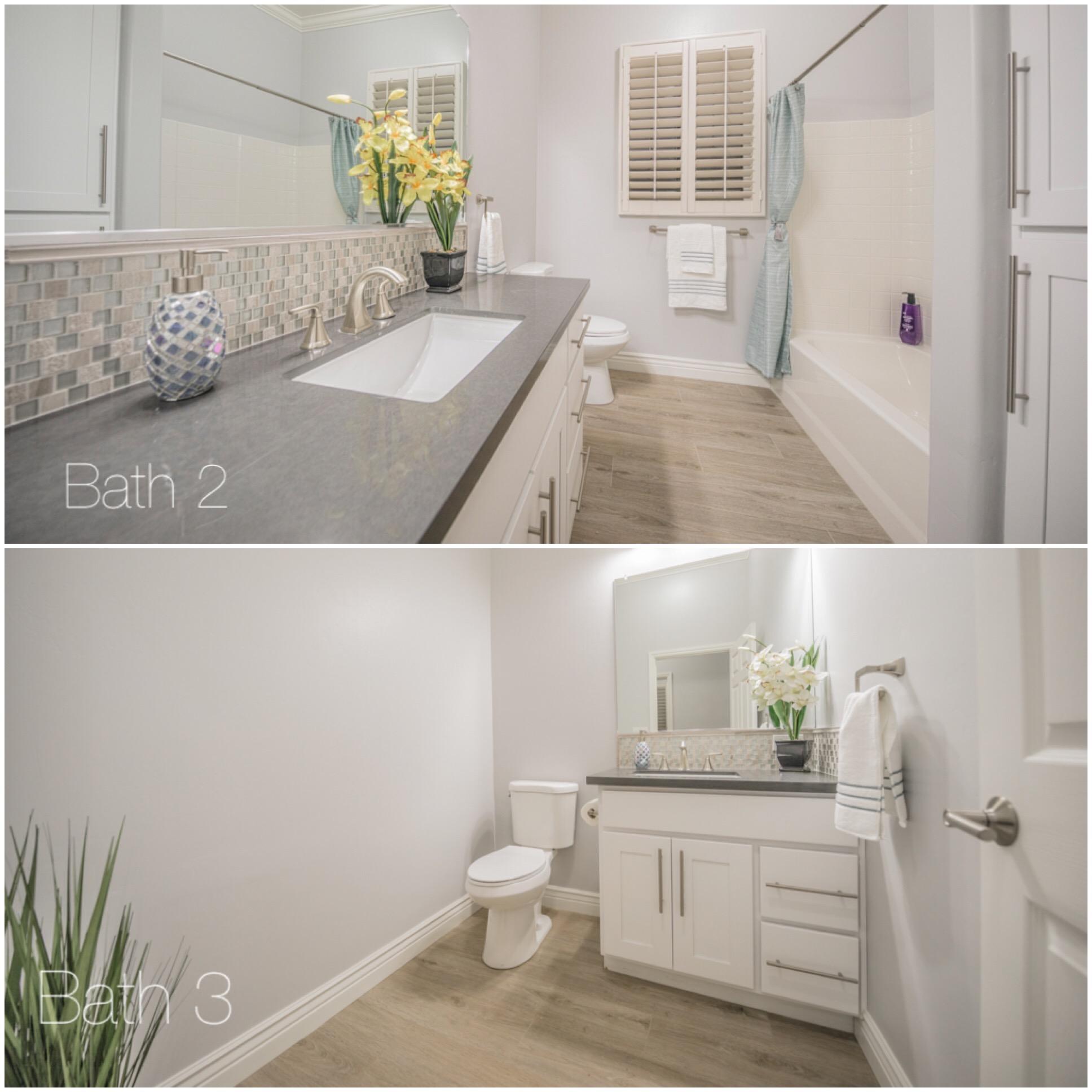 5D4_Bathroom Collage.jpg
