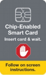 EMV-Card-Reader-Decal.jpg