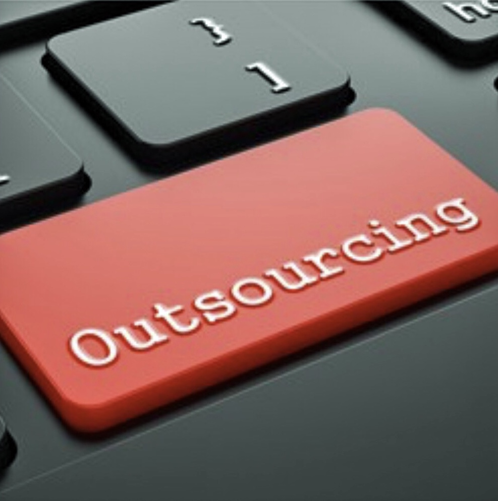 Outsource ATM Blog
