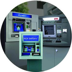 ATM-sales.jpg