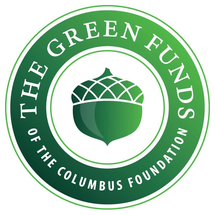 GreenFunds_button.jpg