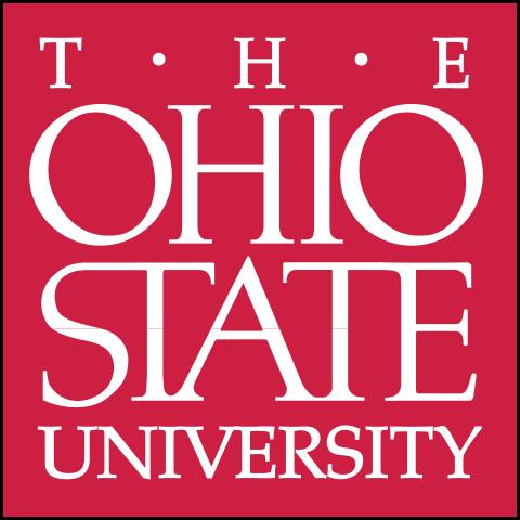 Ohio_State_University_Logo.png