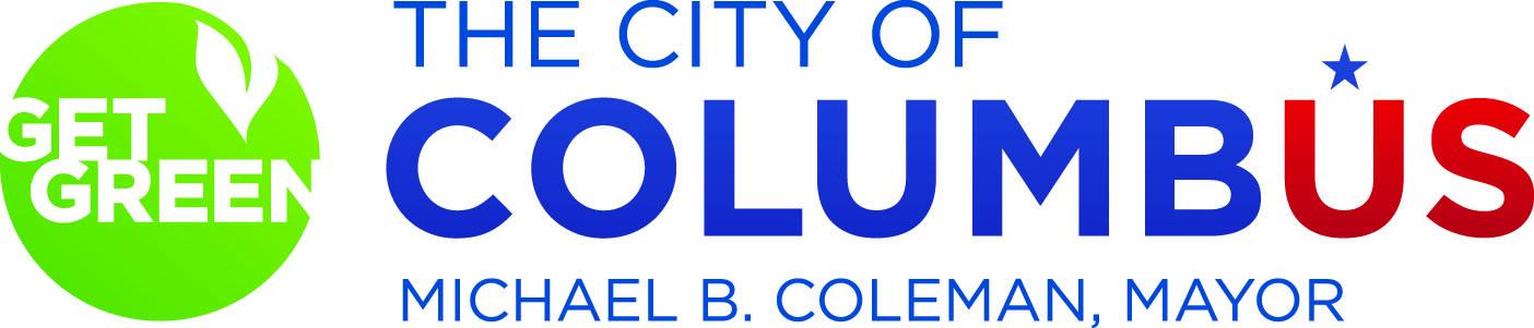 City of Columbus_GetGreen_CMYK.jpg