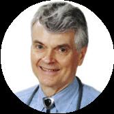Dr Conrad G Maulfair, Jr