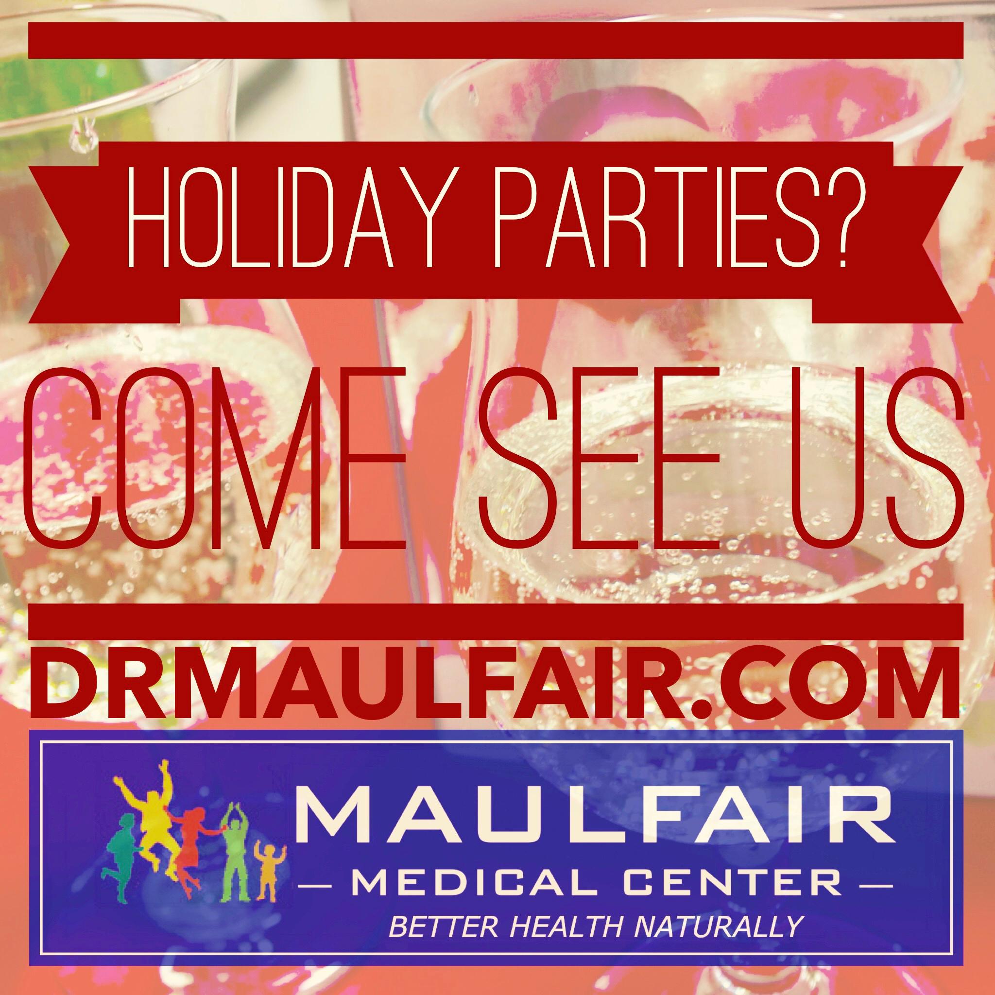 maulfair - holiday parties.jpg
