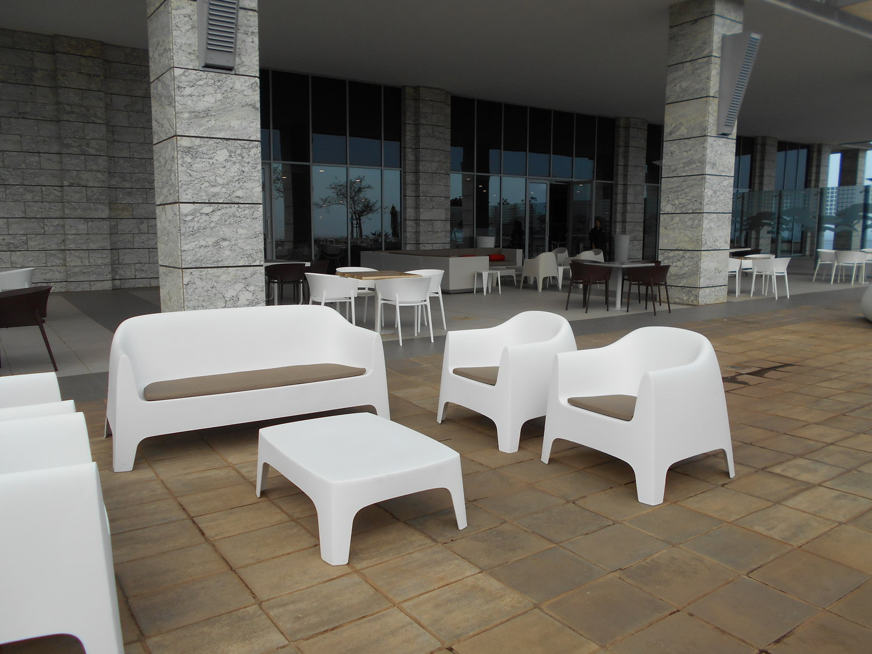 Solid Sofa Solutionscmr
