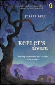 Kepler's Dream