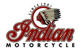 Indian-Motorcycles-New-Mexico-Casting.jpeg