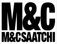 M&CSaatchi-New-Mexico-Casting.jpeg