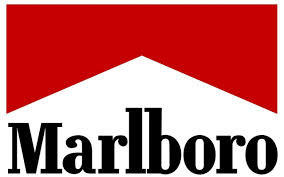 Marlboro-New-Mexico-Casting.jpeg