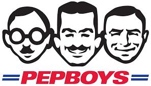 PEP BOYS.png