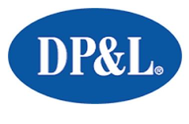 dpl.png