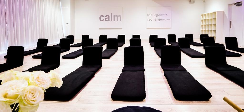 10_Unplug_Meditation_photo_by_SupremeScene.com_Robert_Packar.jpg
