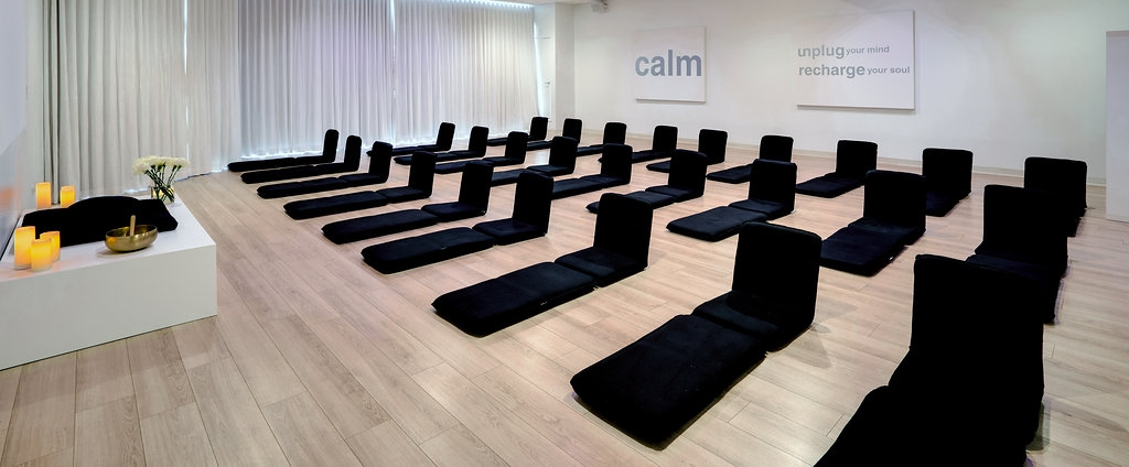 16_Unplug_Meditation_photo_by_SupremeScene.com_Robert_Packar.jpg