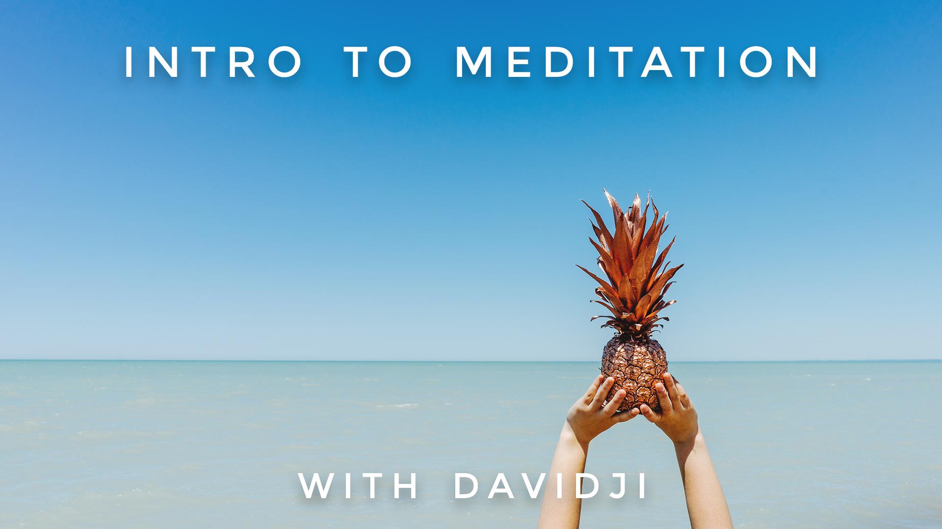 Unplug-Meditation-VHX-VIDEO-Cover-Artwork_Davidji_Intro-to-meditation.jpg