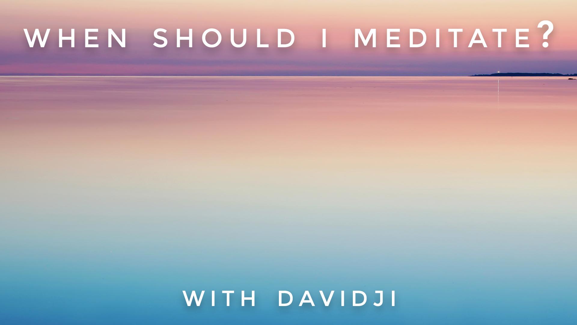 Unplug-Meditation-VHX-VIDEO-Cover-Artwork_Davidji_When-should-i-meditate.jpg