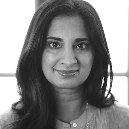 Mallika Chopra.jpg