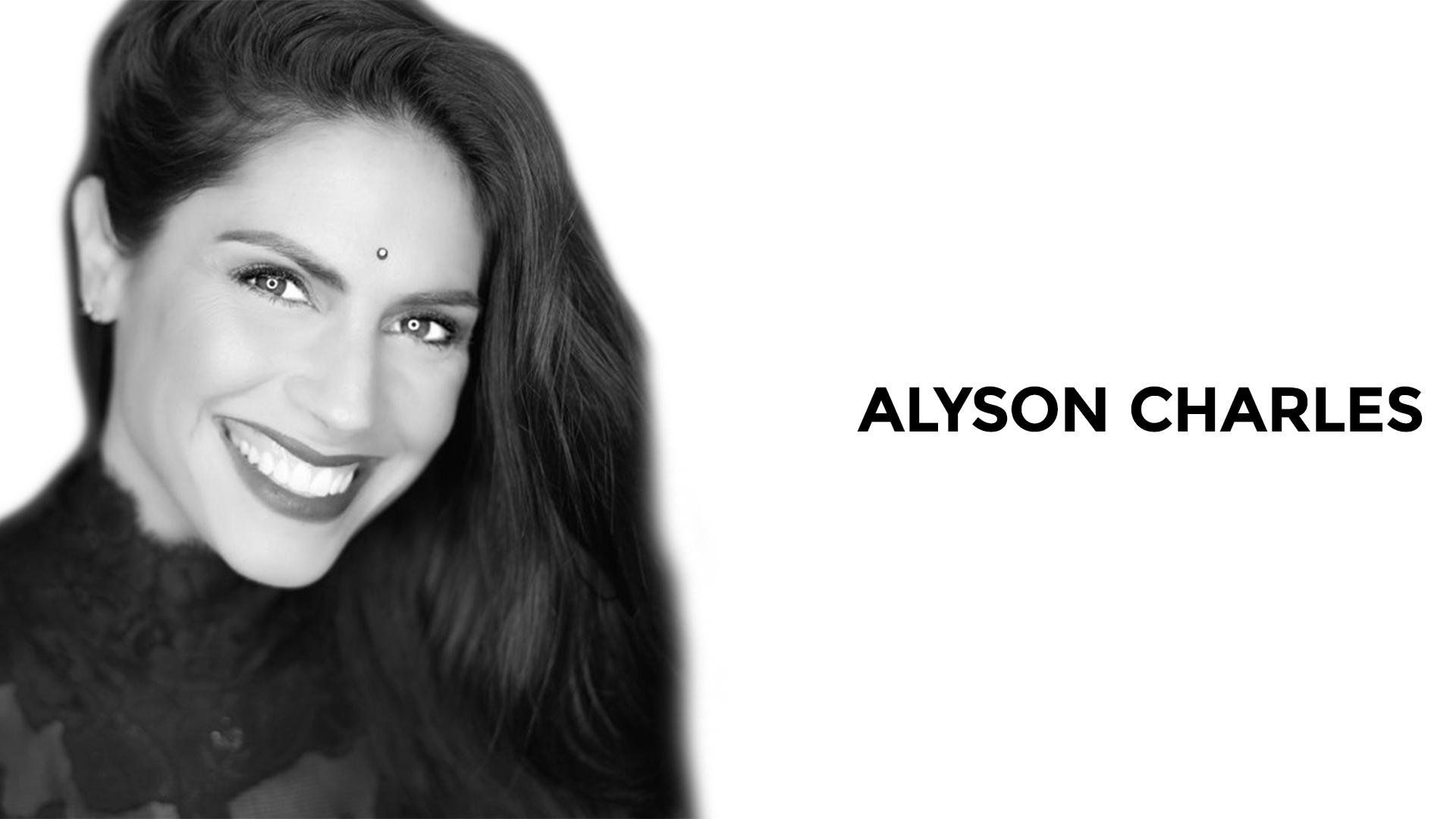 ALYSON-CHARLES.jpg