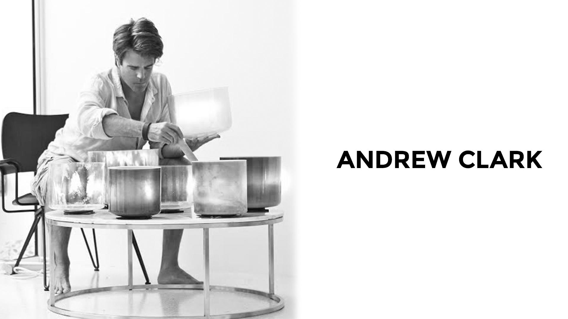 ANDREW CLARK.jpg