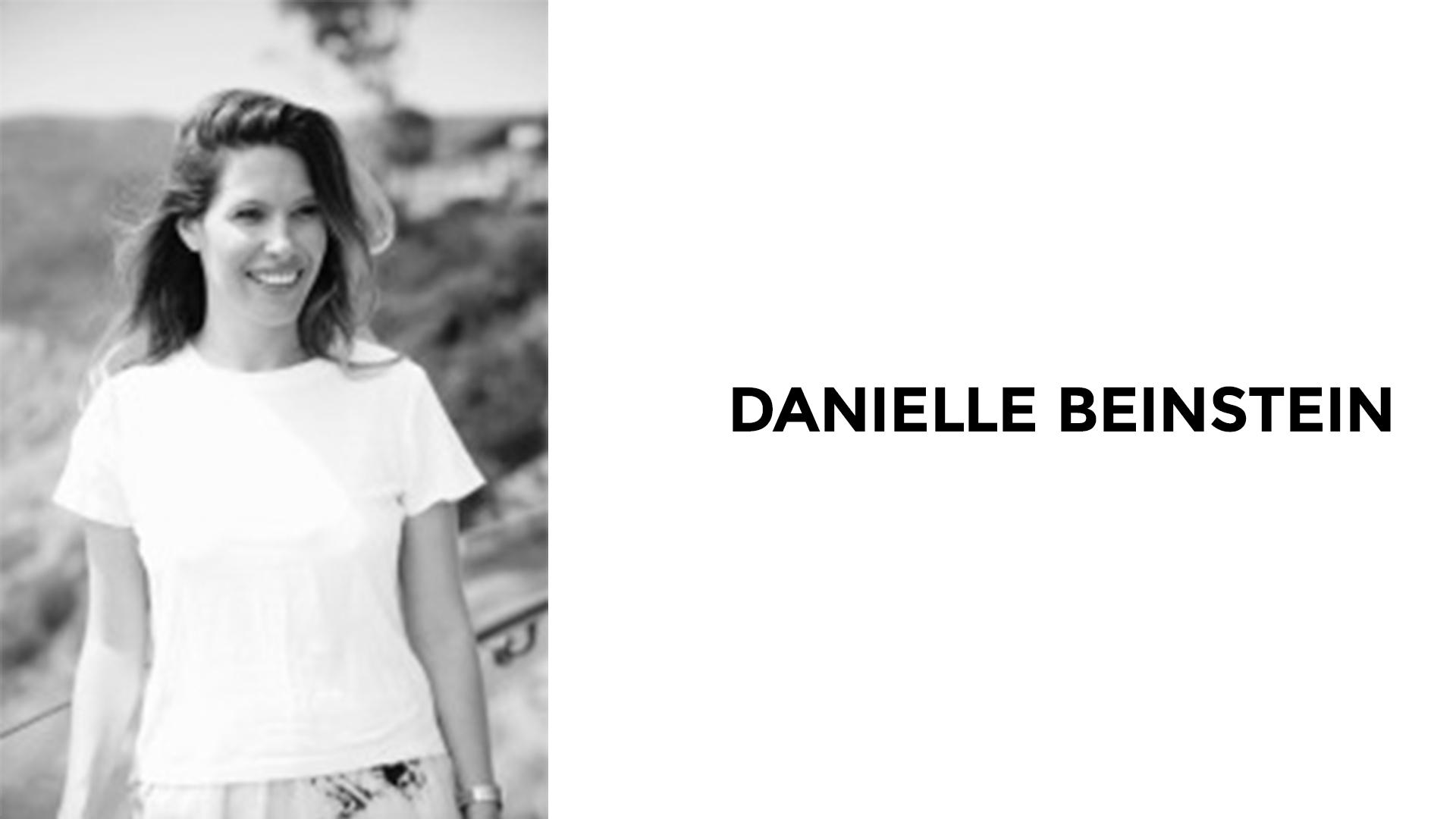 DANIELLE BEINSTEIN.jpg