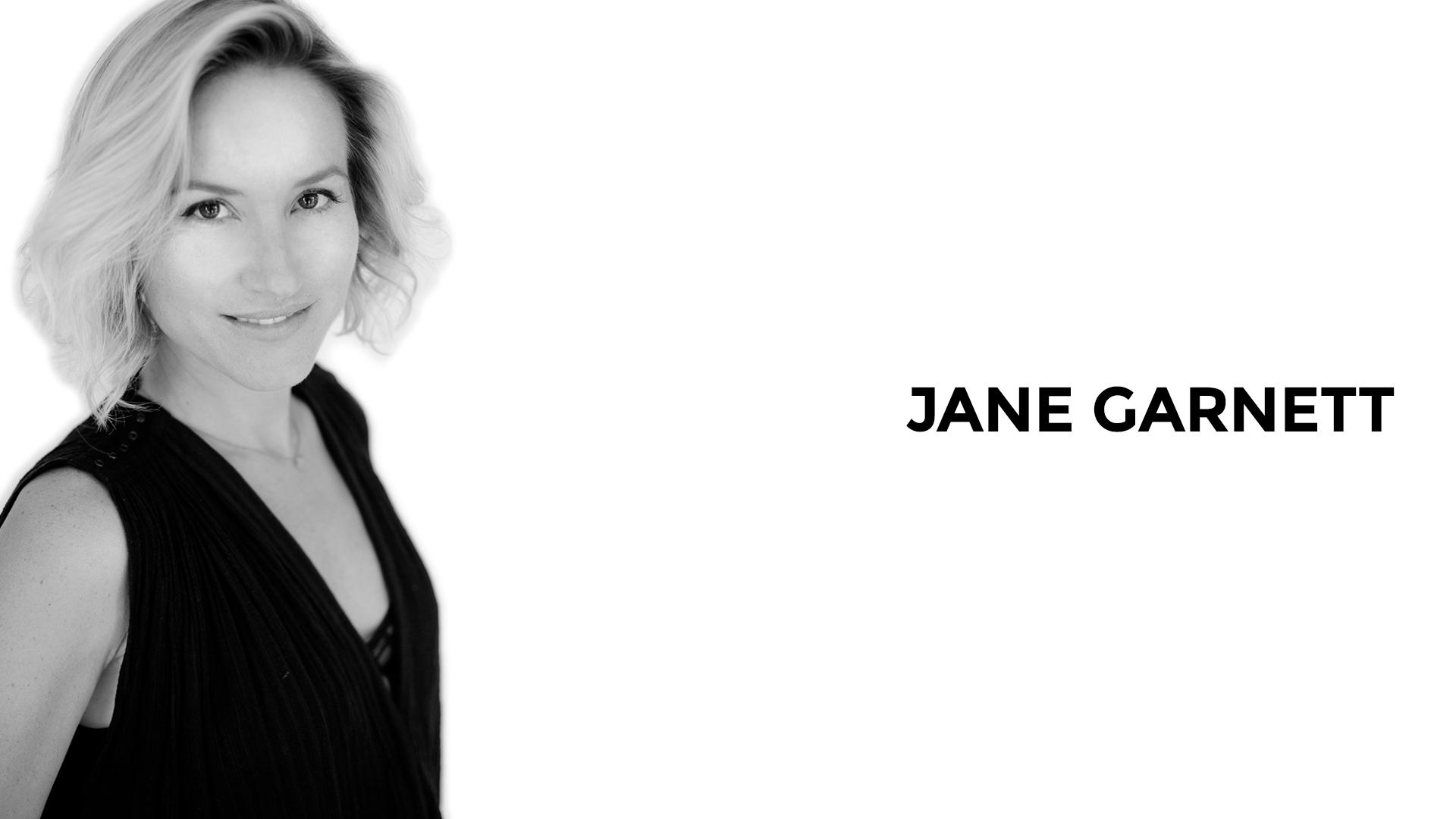 JANE GARNETT.jpg