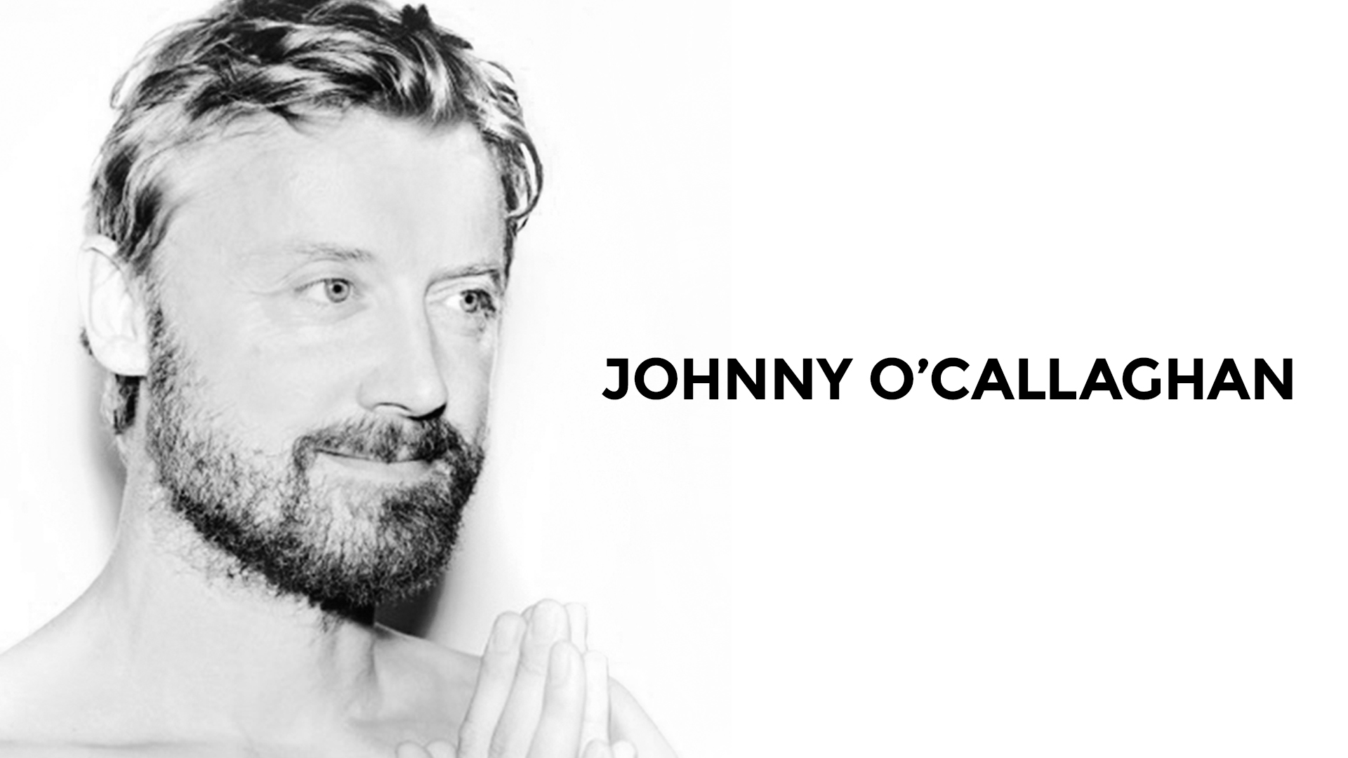 JOHNNY O'CALLAGHAN.jpg