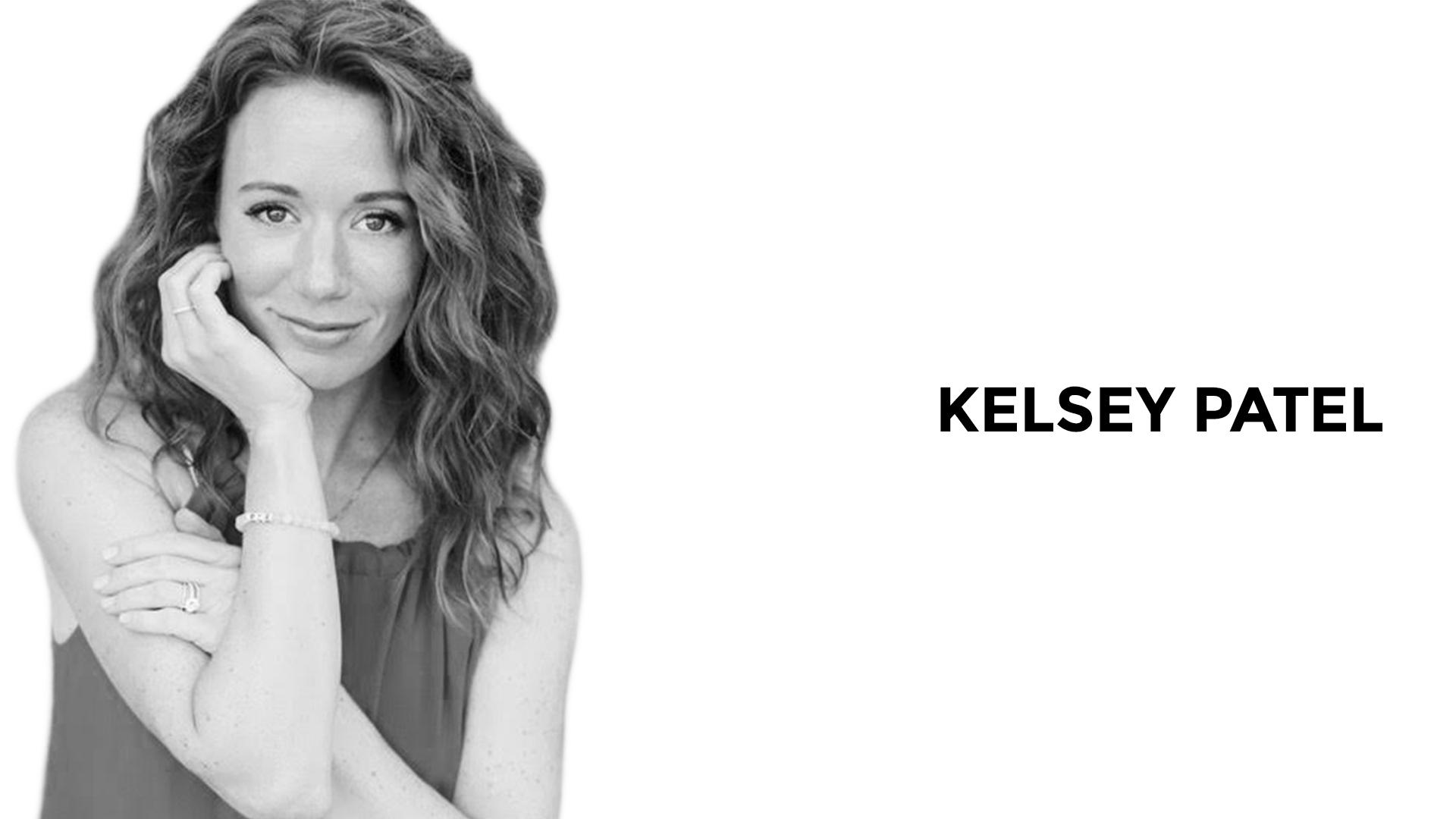 KELSEY-PATEL.jpg
