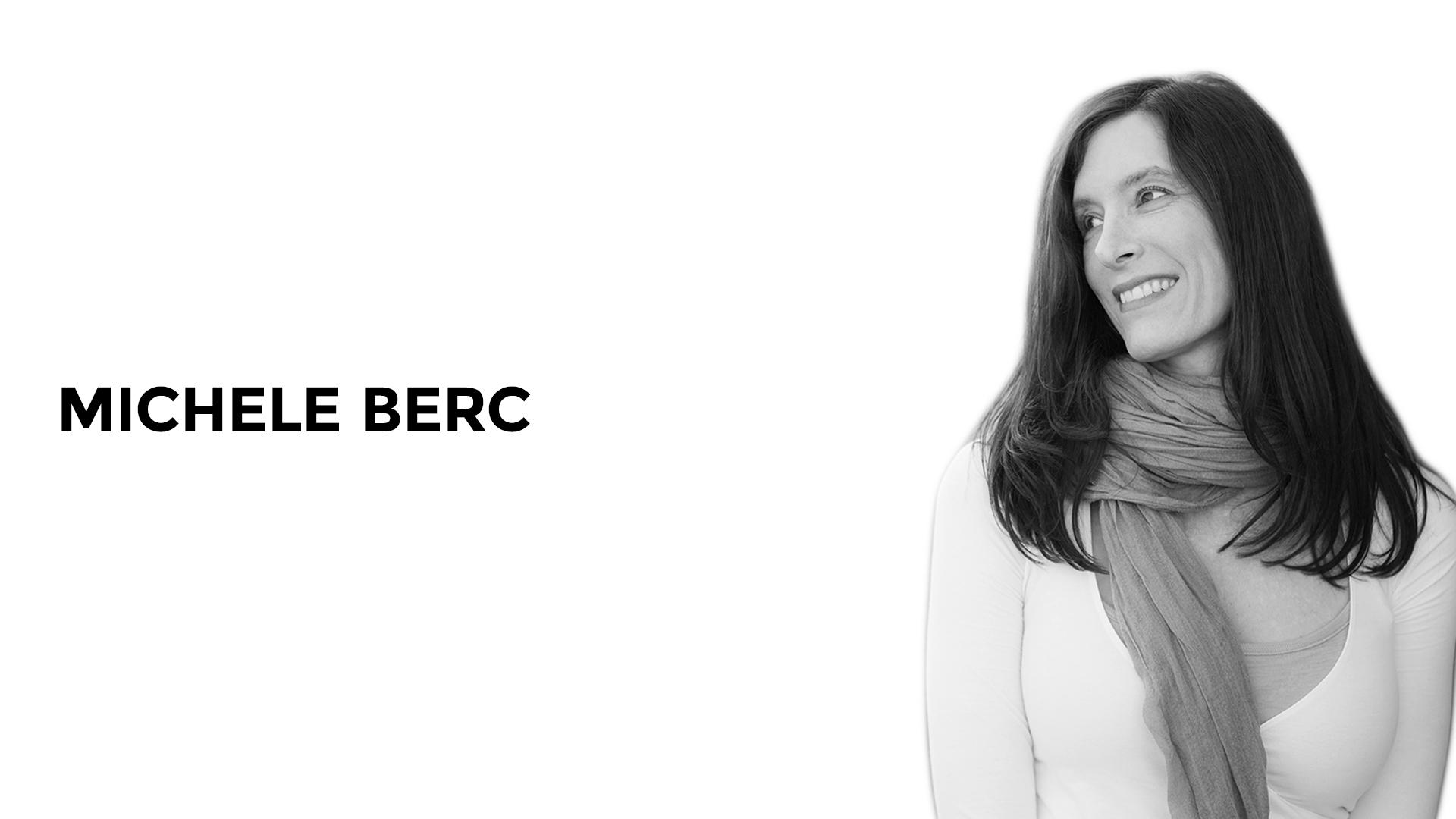 MICHELE-BERC.jpg