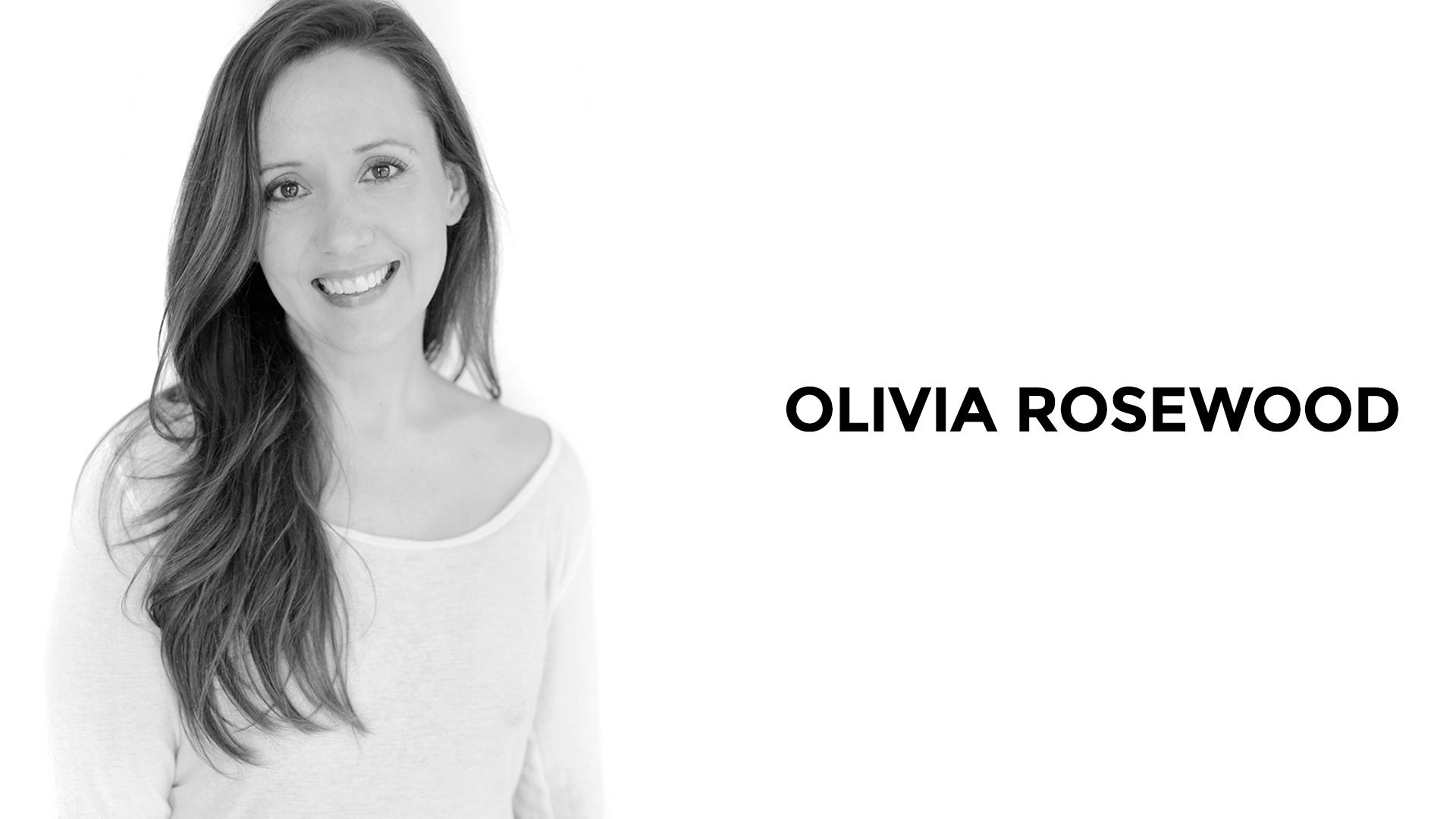 OLIVIA ROSEWOOD.jpg
