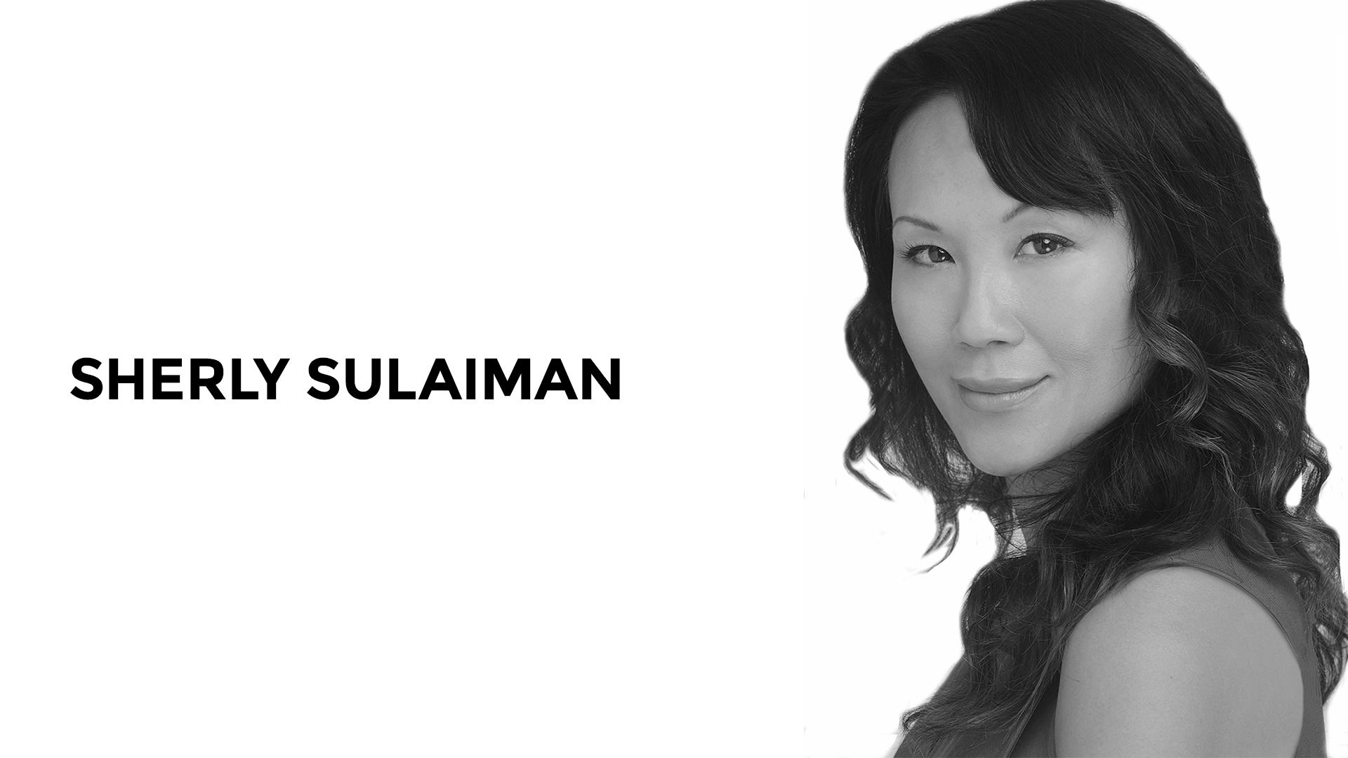SHERLY SULAIMAN.jpg