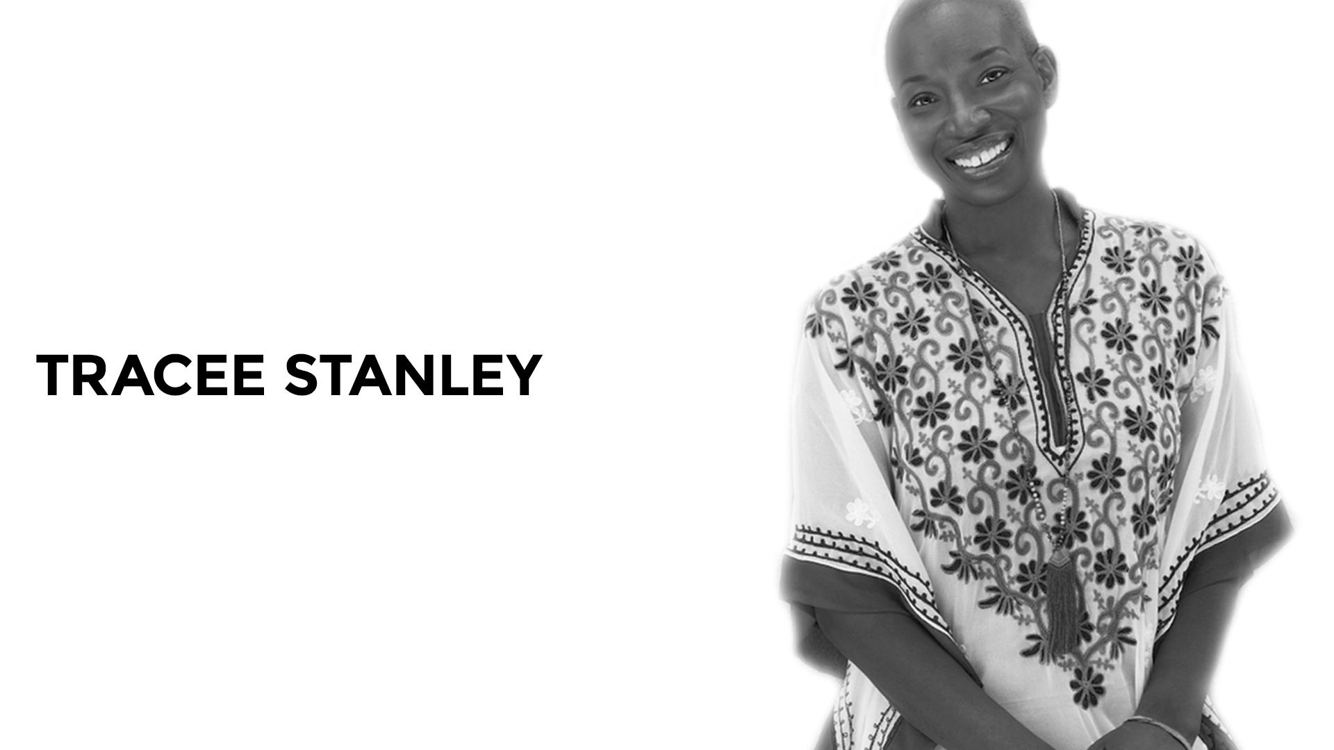TRACEE STANLEY.jpg