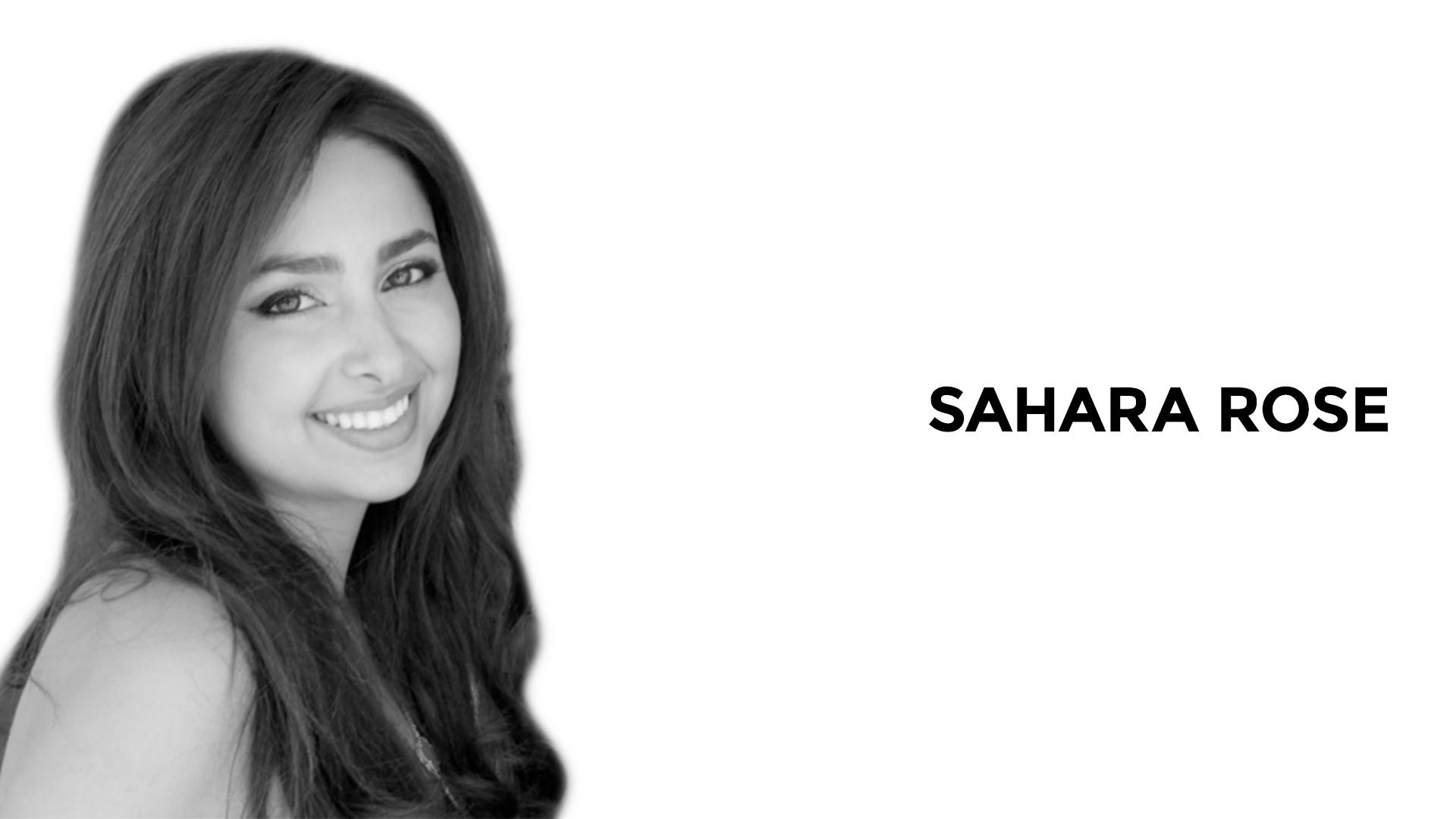 SAHARA-ROSE.jpg